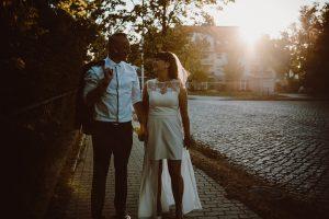 Silvia & Carsten (1)