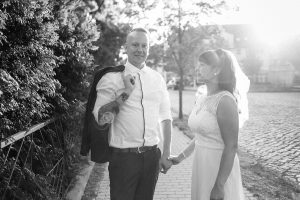 Silvia & Carsten (3)