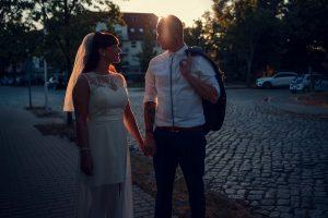 Silvia & Carsten (8)
